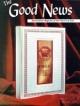 Church of God News - Worldwide