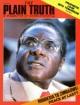 RHODESIA TO ZIMBABWE: Peace at Last?