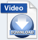 HWALibrary.com FREE MP4/Video Download