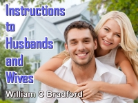 Listen to  Instructions to Husbands and Wives