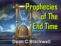 Listen to  Prophecies of The End Time