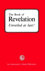 The Book of Revelation Unveiled at Last