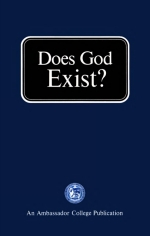 Does God Exist? - Seven Proofs God Exists