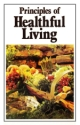 Principles of Healthful Living