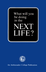 What Will You Be Doing In The NEXT LIFE?
