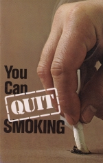 You Can QUIT Smoking