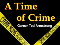 Listen to A Time of Crime