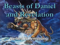 Listen to Beasts of Daniel and Revelation