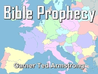 Listen to Bible Prophecy