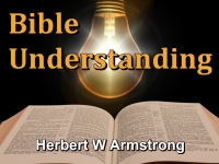 Listen to Bible Understanding