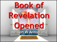 Listen to Book of Revelation Opened