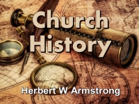 Listen to Church History