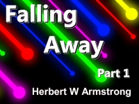 Listen to Falling Away - Part 1
