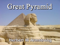 Listen to Great Pyramid