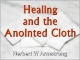 Healing and the Anointed Cloth
