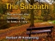 Hebrews Series 05 - The Sabbath