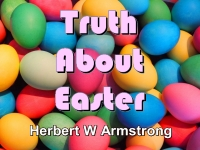 Listen to Hebrews Series 16 - Truth About Easter