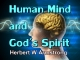 Human Mind and God's Spirit