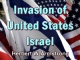 Outline of Prophecy 05 - Invasion of United States - Israel