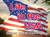 Listen to Life in the USA