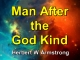 Man After the God Kind