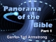 Panorama of the Bible - Part 1