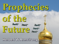 Listen to Prophecies of the Future