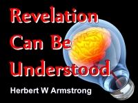 Listen to Revelation Can Be Understood