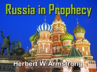 Listen to Russia in Prophecy