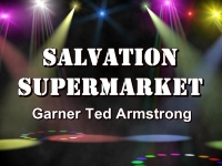Listen to Salvation Supermarket