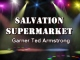 Salvation Supermarket