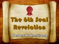 Listen to The 6th Seal - Revelation