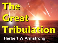 Listen to The Great Tribulation