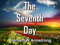 Listen to The Seventh Day