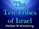The Ten Tribes of Israel