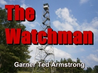 Listen to The Watchman