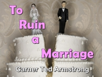 Listen to To Ruin a Marriage