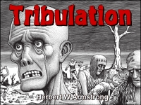 Listen to Tribulation