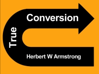 Listen to True Conversion