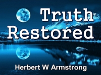 Listen to Truth Restored