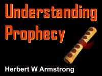 Listen to Understanding Prophecy