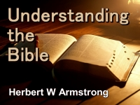 Listen to Understanding the Bible