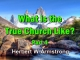 What is the True Church Like? Part 4