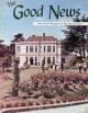 Good News Magazine January 1966 Volume: Vol XV, No. 1