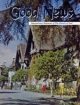 How Church Government Really WORKS