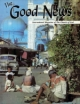 Good News Magazine April-May 1966 Volume: Vol XV, No. 4-5