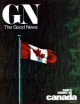 Good News Magazine June 1974 Volume: Vol XXIII, No. 6