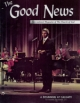 Good News Magazine November-December 1972 Volume: Vol XXI, No. 7