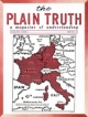 Plain Truth Magazine February 1961 Volume: Vol XXVI, No.2 Issue: