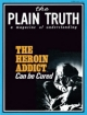 Plain Truth Magazine February 1972 Volume: Vol XXXVII, No.2 Issue: